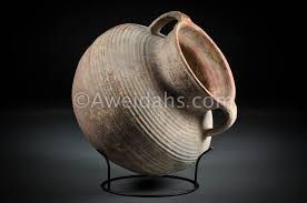 Image result for Levant Ancient Art Pottery