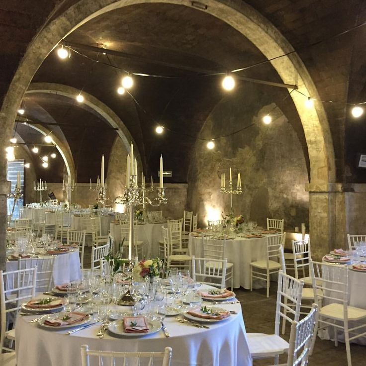 The Grey hall available for wedding dinners