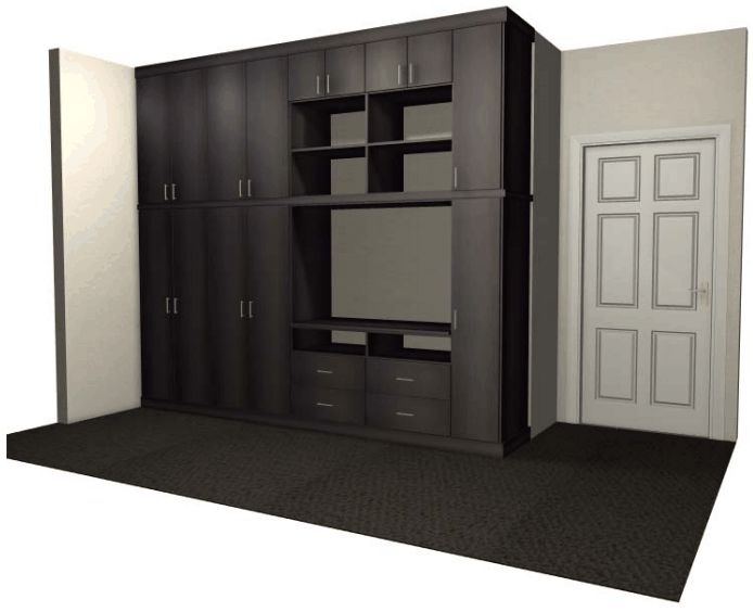 bedroom bedroom unit ideas bedroom wall storage units
