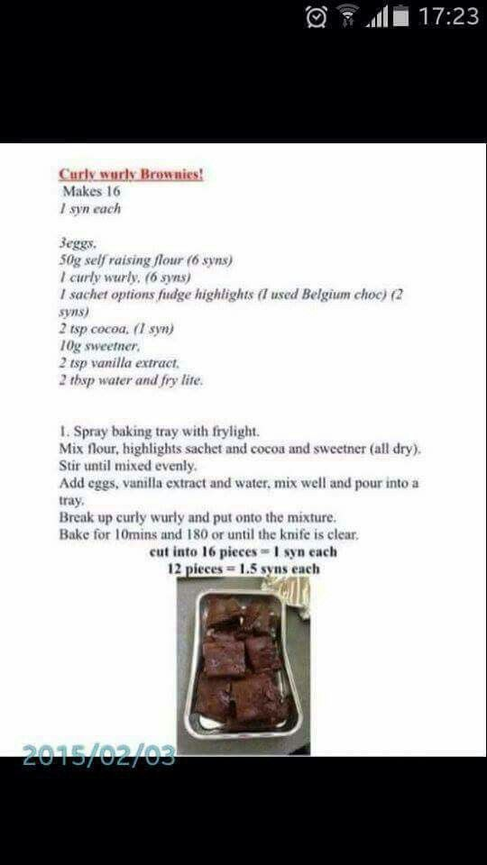 39 best images about Slimming World on Pinterest ...