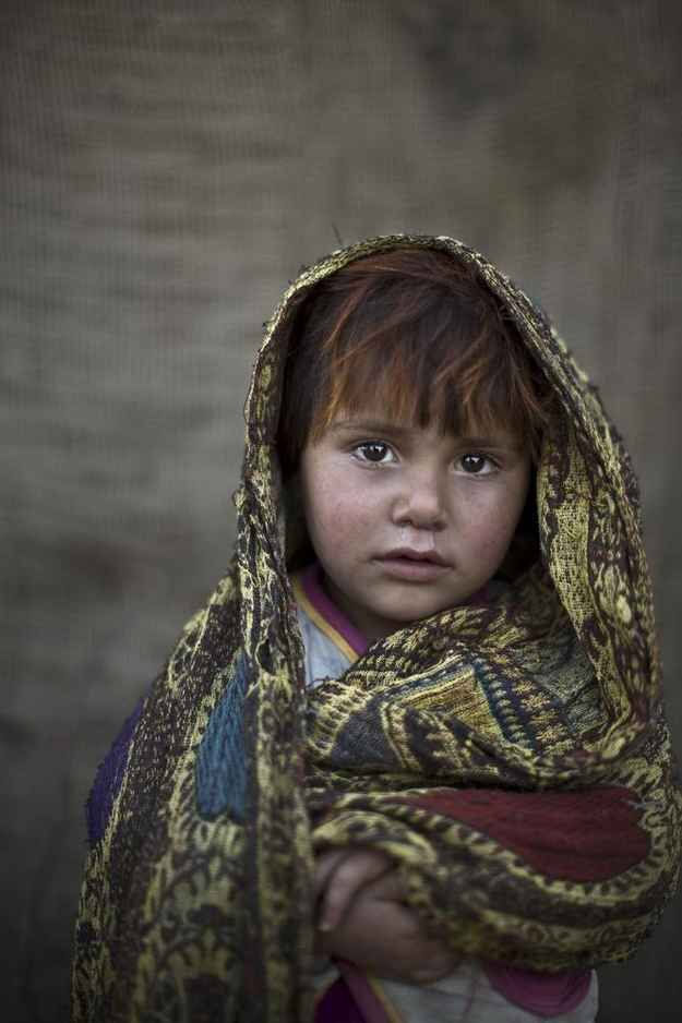 Afghan kid  Afghan Images Social Net Work:  سی افغانستان: شبکه اجتماعی تصویر افغانستان http://seeafghanistan.com