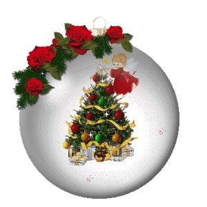 20 imágenes navideñas y gifs animados con mensajes de Navidad y 2014 | Banco de Imágenes Gratis .COM (shared via SlingPic)