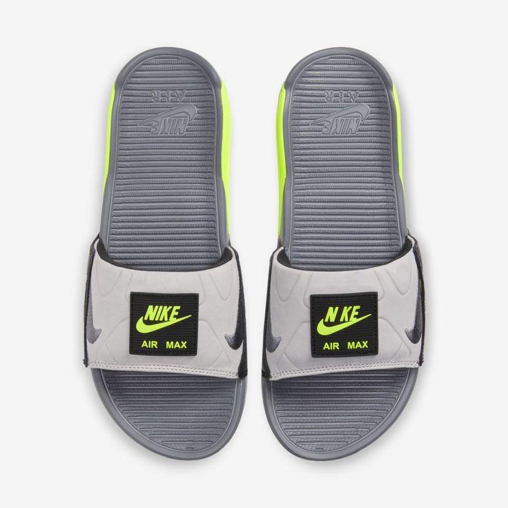Épinglé par Alejandro Martinez sur N I K E   Nike air max, Nike ...