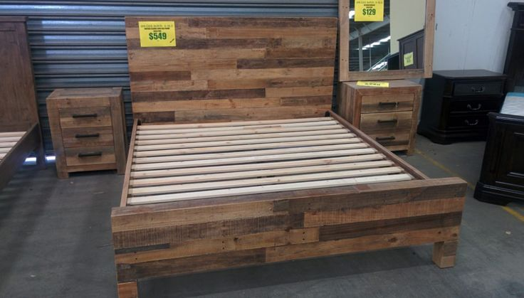 Bedroom - Furniture Importers Direct 2U