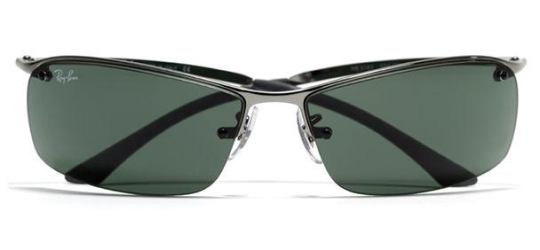 Gafas Ray Ban Diamond