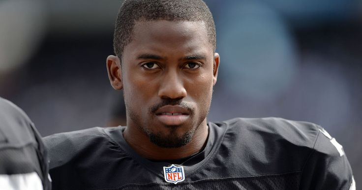 Fort Valley State University alum, Marquette King is a punter for the NFL's Oakland Raiders.  He is the only black punter in the NFL.