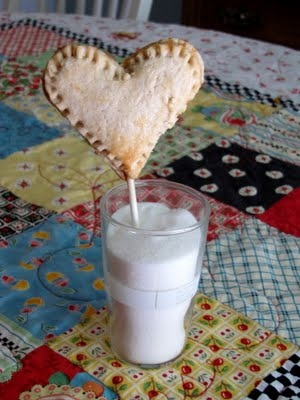 pb&j and milk | Food | Pinterest | Milk, Peaches and Pies