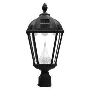 Best 25 Outdoor Lamp Posts Ideas On Pinterest Garden