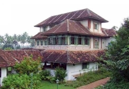 Palakkad , Kerala , India