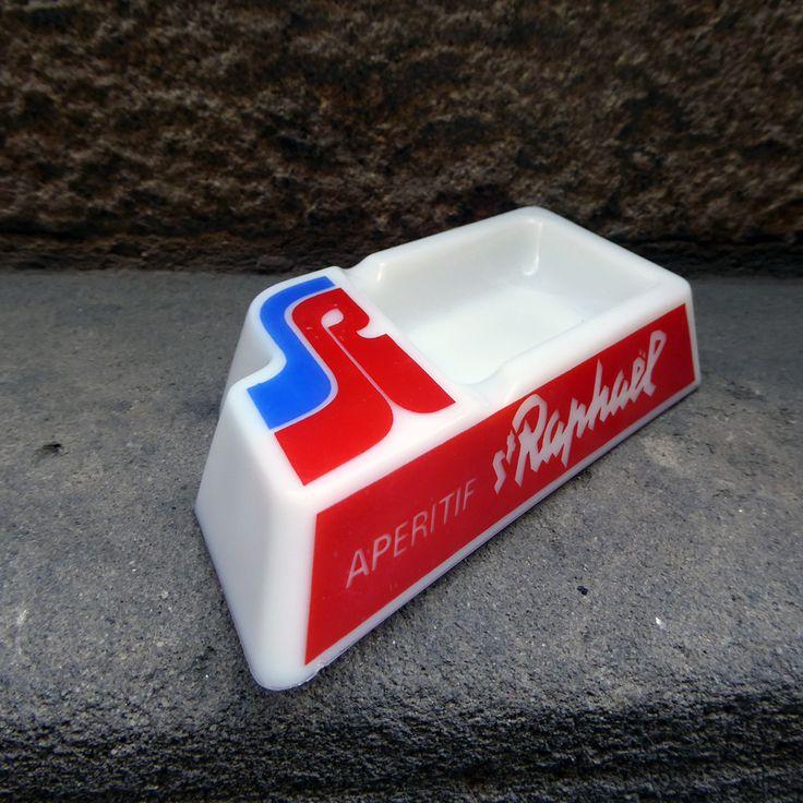 ashtray-st-raphael-porcelain-vintage-mementosbcn-3