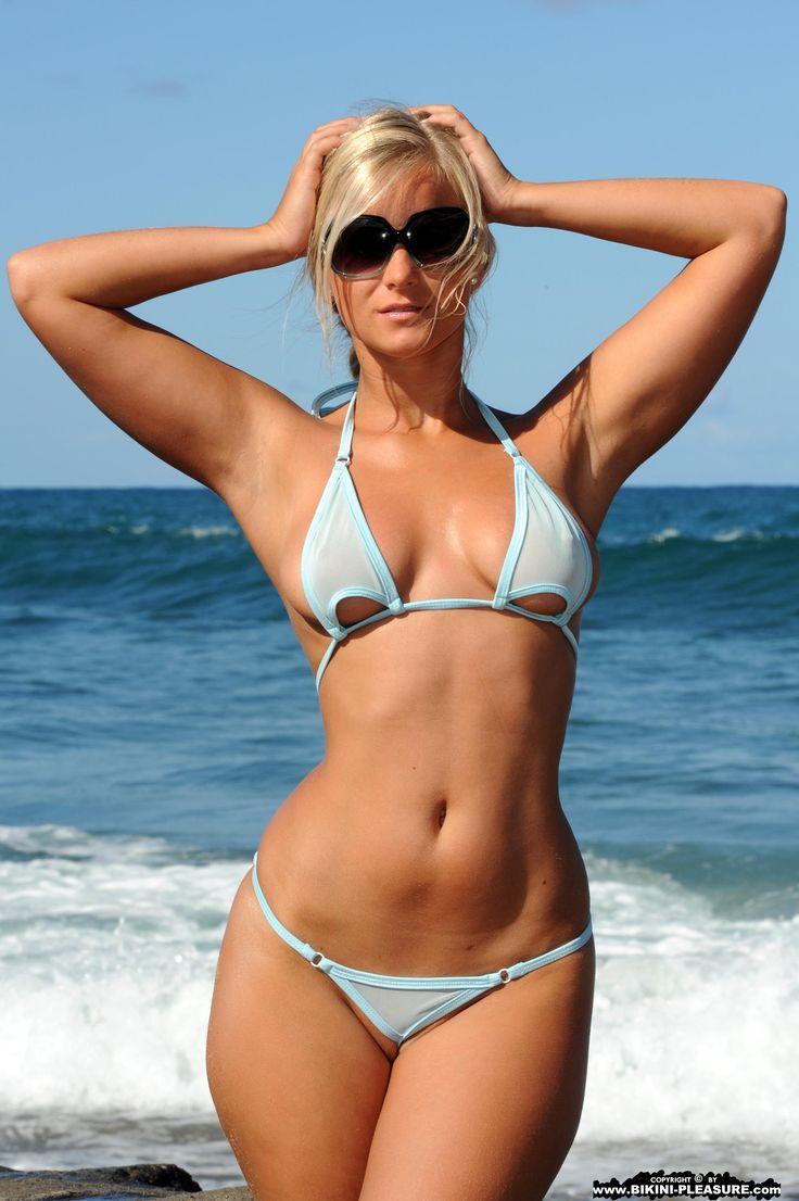 marry queen bikini