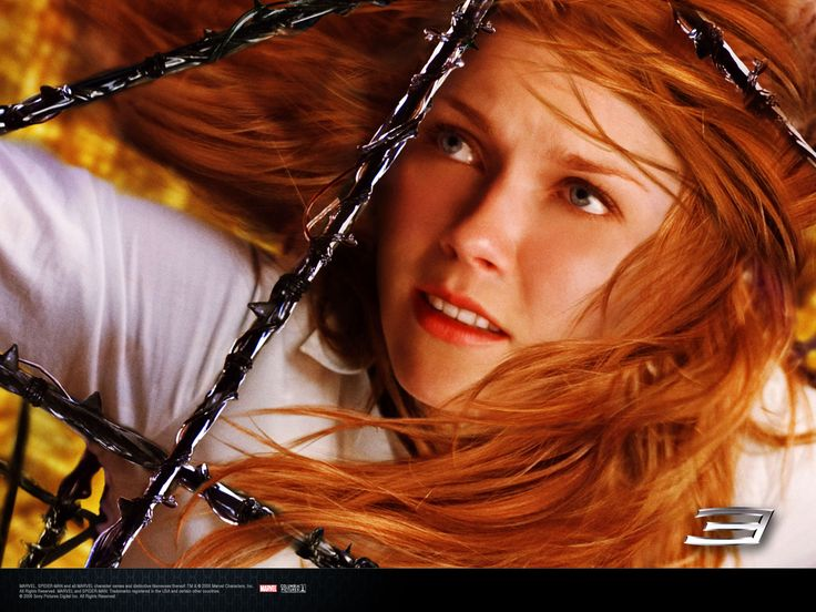 Spider Man#Redheads Stranger, Kirsten Dunst, Beautiful Trap, Blog Topic, Spiders Man, Dunst Spiderman, Spiderman Red Head, Continuous Reading, Kisten Dunst