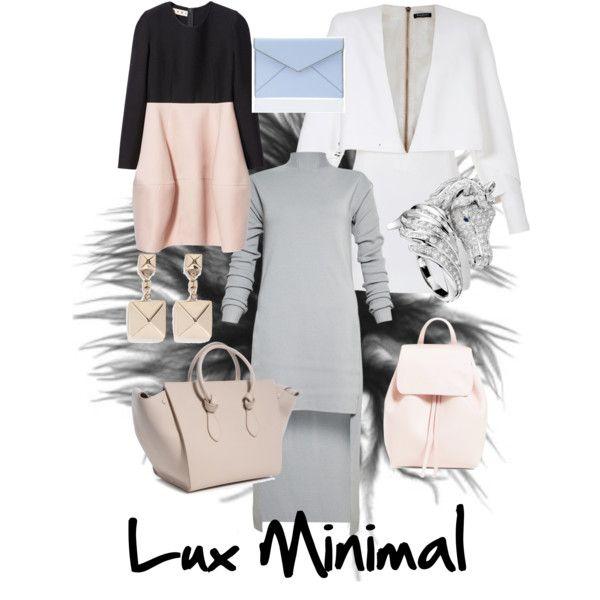 Lux Minimal