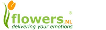 ✔Order flowers & send flowers for delivery to every City in the Netherlands. www.Flowers.NL.✔ Satisfaction guaranteed..