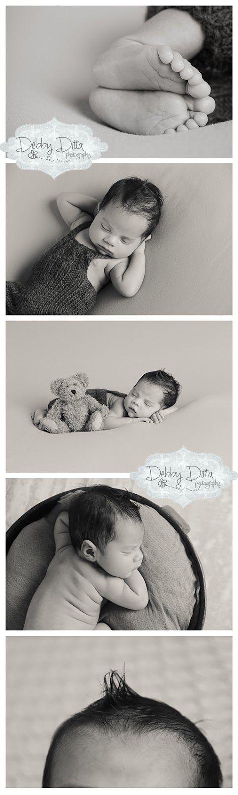 Beautiful Baby Boy Portraits Ideas On Pinterest Baby Boy - 25 brilliantly geeky newborn photoshoots