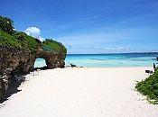 I really miss Okinawa...Okinawa, Japan was my center of peace.