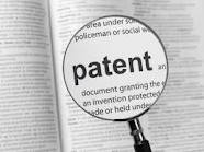 Grow Your Business With Patent Sections....  In the growing phase of business sector many more things have got challengeable and strict including patent acts and sections where one need to protect his or her inventions while dealing in business market. Here get few ideas that make your patent prominent and prestigious.     http://www.globaljurix.com/patent-application/