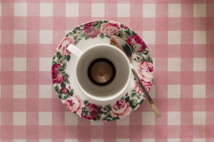 Coffee by Miguel Esteves on 500px