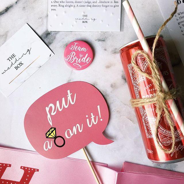 Best 25+ Hen Party Bags Ideas On Pinterest