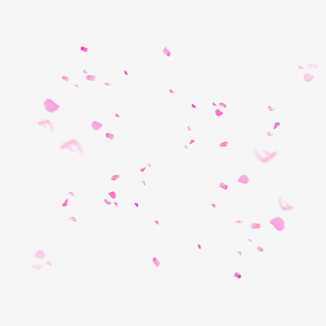 Pink Pink Paper Shredded Paper Scraps Of Paper Png Transparent Clipart Image And Psd File For Free Download Pink Confetti Pink Paper Clip Art