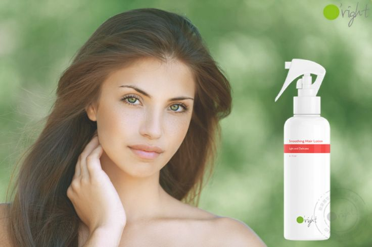 Îţi doreşti un păr neted şi sănătos? Ingredientele naturale, provitamina B5 şi aminoacizii activi din componenţa sprayului pentru netezire O'right Smoothing Hair Lotion, hrănesc intens părul şi regenerează secţiunile deteriorate. Comandă şi tu de aici: https://www.pestisoruldeaur.com/Oright/Produse-de-styling/Spray-pentru-netezire-Oright-Smoothing-Hair-Lotion-180ml