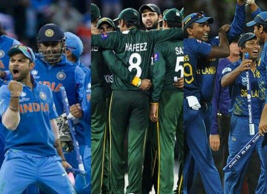 Check out my latest post: India Vs Pakistan T20 Live Stream: 4th Match Asia Cup 2016#indvspak #indvsaus #indvssla #indvssa #indvsban #t20worldcup2016 #worldt20 #livecricket http://ift.tt/1T33JKM