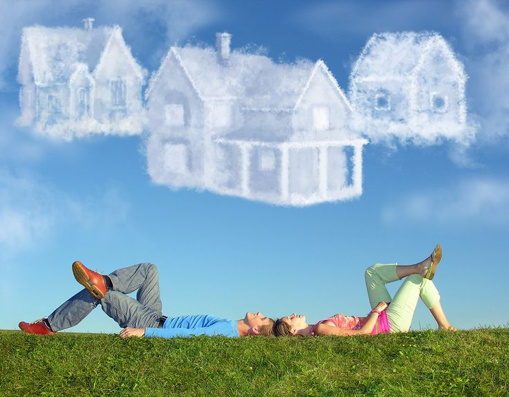 Mortgage Loans Reviews | All Western Mortgage What our clients say about us? Read our online mortgage lenders' reviews and decide for yourself that Why All Western Mortgage is the best direct mortgage lender....