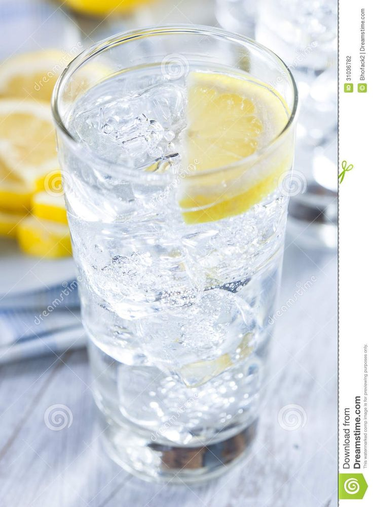 cold water helps weight loss