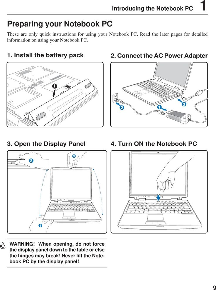 Lapkit 65w Laptop Chager Circuit Schematic In 2020 Laptop Adapter Laptop Charger Lenovo Ideapad