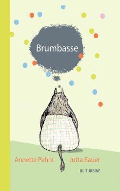 Køb 'Brumbasse' bog nu. Brumbasse af Annette Pehnt handler, som man ellers skulle tro, ikke om en humlebi. Den er et skønt bekendtskab med den gnavne, gamle