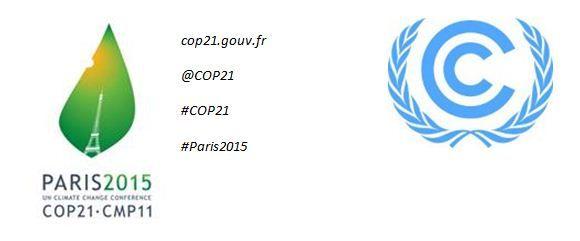 COP21 et société civile : appel à propositions et inscriptions - La France en Croatie