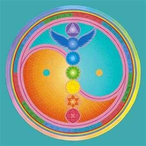118 best images about chakras on pinterest  pineal gland