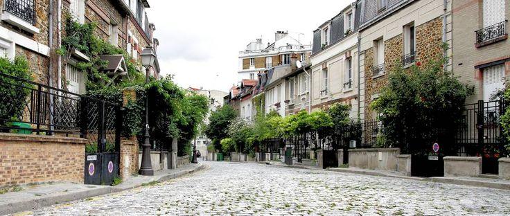 File:Rue Irénée Blanc July 5, 2012.jpg