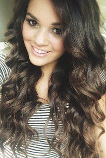 "Madison Pettis   Born: July 22, 1998 in Arlington, Texas, USA Height: 5' 2"" (1.57 m)"