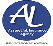 At Assurelink-kenya.com, range of Personal Insurance Products include Motor Private, Domestic Package, Personal Accident, Professional Indemnity.
