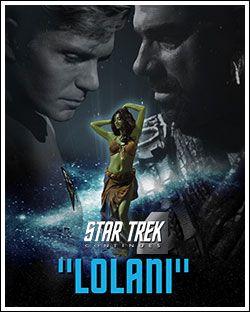 Episodes - Star Trek Continues
