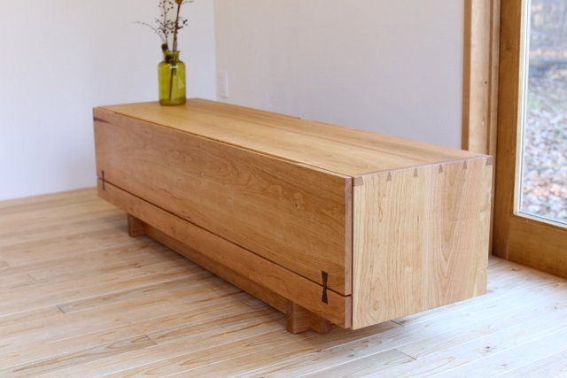67 Best Images About Credenzas Sideboards On Pinterest