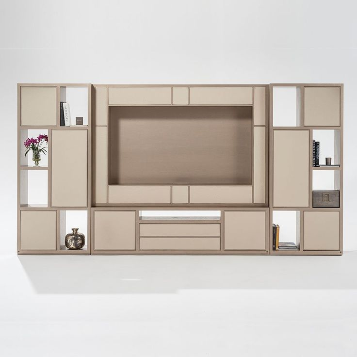 1000 ideas about tv panel on pinterest tv units tv for Hotel meuble adriana