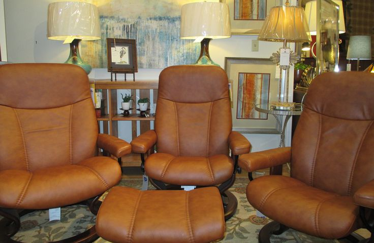 Hurry in to see great Stressless Consul, Ambassador and Diplomat recliners on sale until 11/17/14