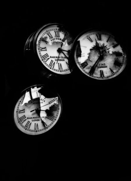 Image result for time bw photography