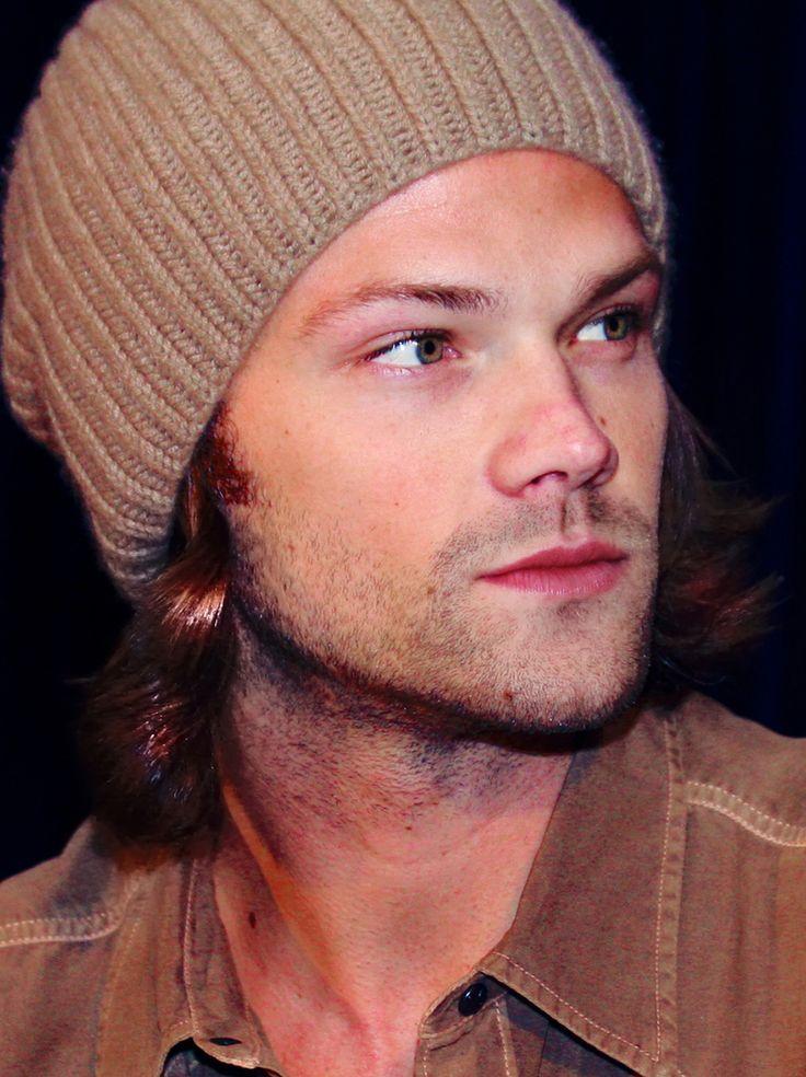 Supernatural – Jared Padalecki – Sam Winchester
