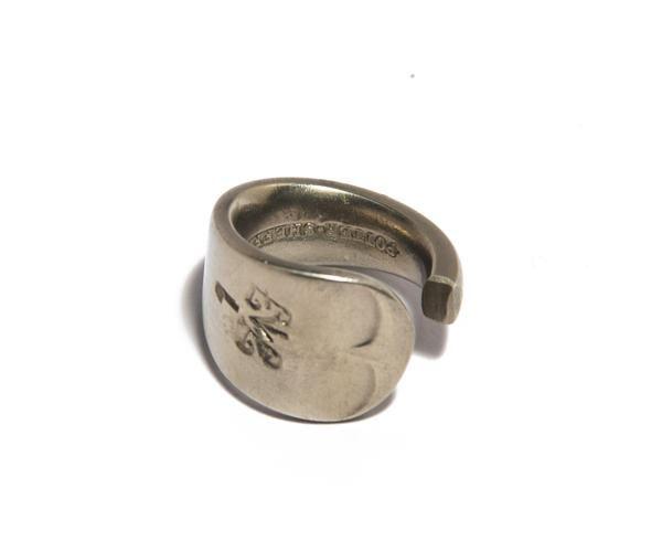 "ring  ""apostrofo"""