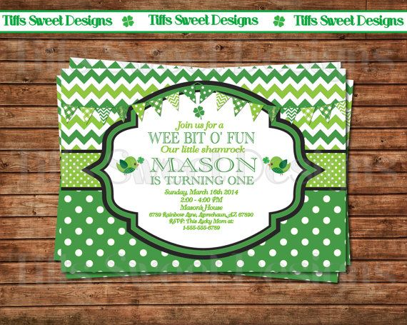 19 best images about Party Flyer – Birthday Flyers Invitations