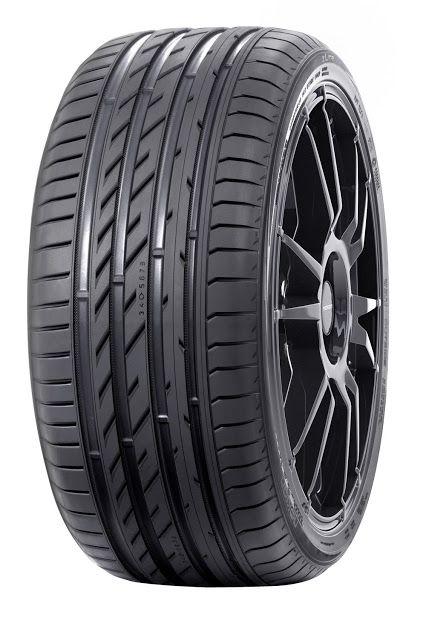 Nokian zLine  http://www.toopneus.com/pneu-pas-cher/pneus-nokian-zline-pneu-voiture-m606337.html