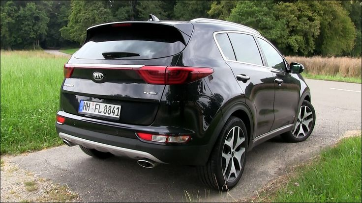 best 25 kia sportage ideas on pinterest best value suv best small suv and small suv. Black Bedroom Furniture Sets. Home Design Ideas