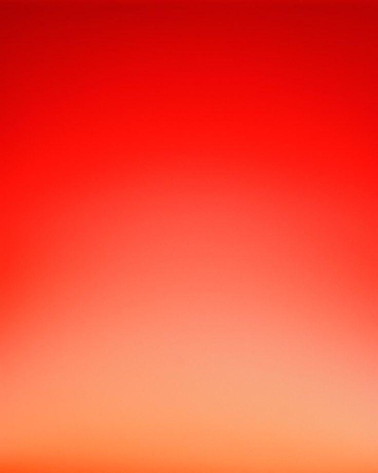 New, Nice and Fun | Eric Cahan's Sky Series  http://newniceandfun.tumblr.com/post/26935272430/eric-cahans-sky-series
