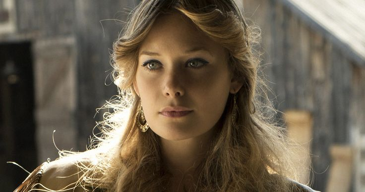 'X-Men' TV Spinoff 'Legion' Gets 'Fargo' Star Rachel Keller -- 'Fargo' star Rachel Keller has signed on to play the unidentified female lead in FX's upcoming 'X-Men' TV series, 'Legion'. -- http://movieweb.com/x-men-tv-show-legion-cast-rachel-keller/
