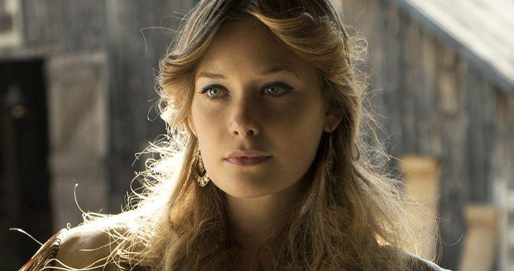 'X-Men' TV Spinoff 'Legion' Gets 'Fargo' Star Rachel Keller -- 'Fargo' star Rachel Keller has signed on to play the unidentified female lead in FX's upcoming 'X-Men' TV series, 'Legion'. -- http://movieweb.com/x-men-tv-show-legion-cast-rachel-keller/