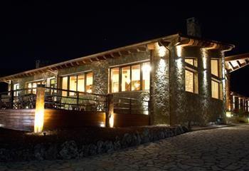 Hotel in Arachova, Greece Tagli Resort & Spa.www.hostelbay.com