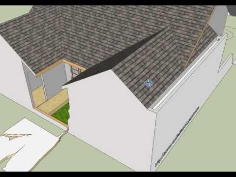 Download gambar disain @  http://bursa-arsitektur.blogspot.co.id/2010/04/disain-rumah-tempat-tinggal-type-ps-04.htmli